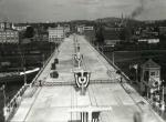 Burnside Bridge Grand Opening: 1926
