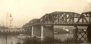 broadway-bridge-old-1915